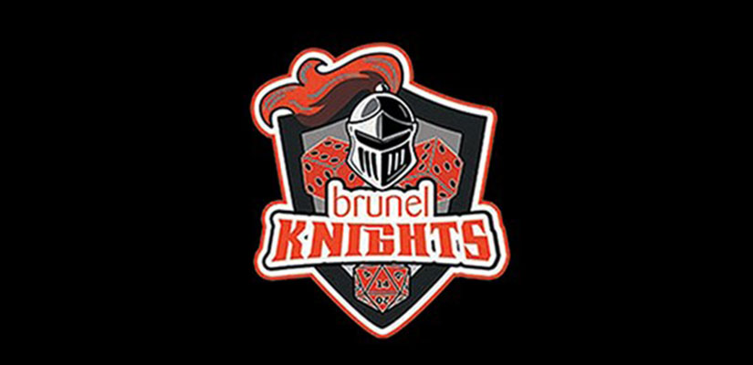 brunel knights