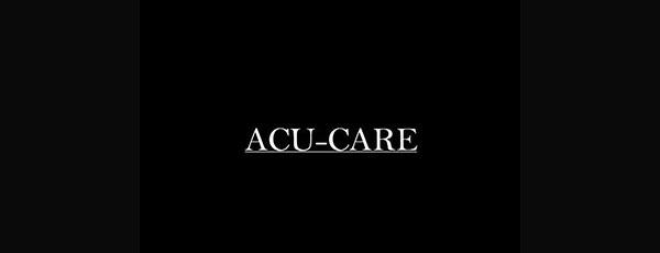 acu-care