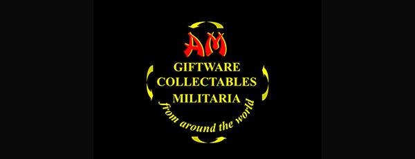 am giftware