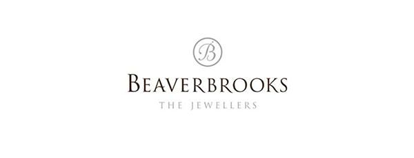 beaverbrookes