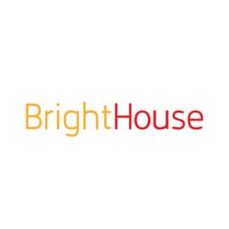 Bright House