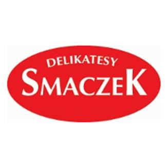 Delikatesy Polskie Smaczek