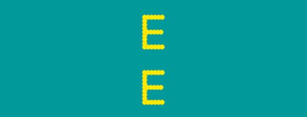 EE - The Brunel Swindon