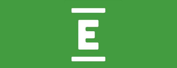 eggelisious