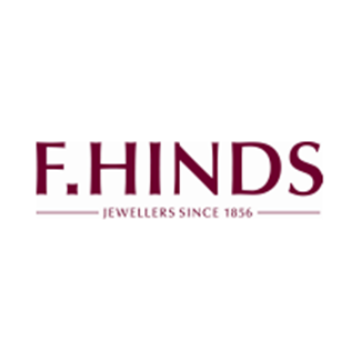 F Hinds