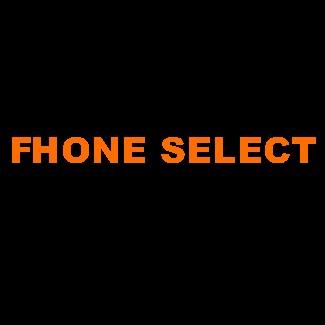 Fhone Select