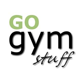 Go Gym Stuff