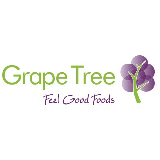 Grape Stuff