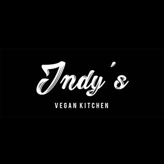 Indys Vegan Kitchen