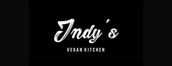 Indys Vegan Kitchen