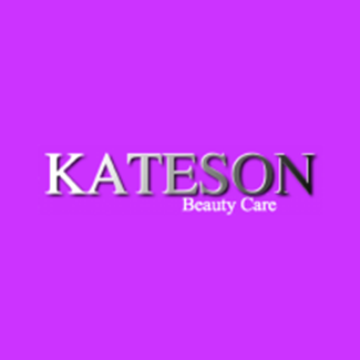 Kateson Beauty Care