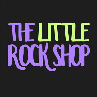 The Little Rock Shop