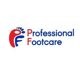 Professional Footcare