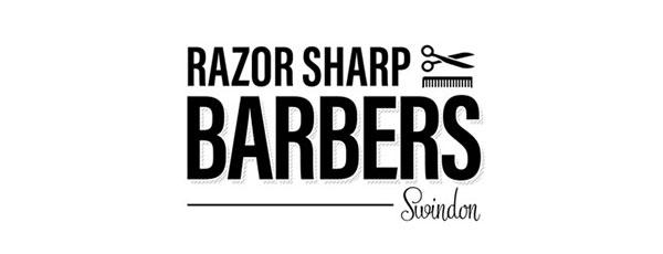 Razor Sharp