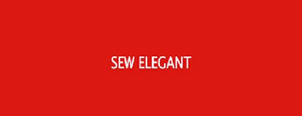 Sew Elegant
