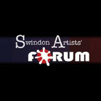 Swindon Artist's Forum