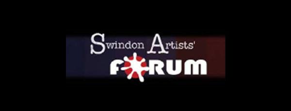 Swindon Artist's Forum