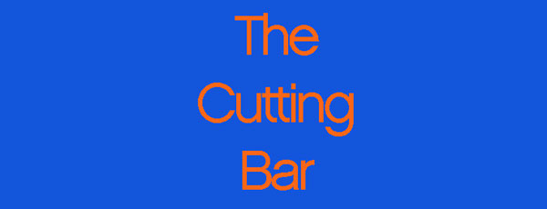 The Cutting Store