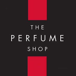 The Perfume Shop