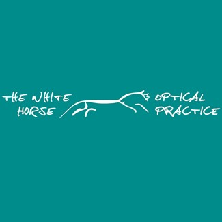The White Horse Optical Practice